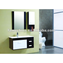 bathroom furniture set modern