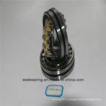 60 * 110 * 28 мм сферический роликовый подшипник 22212ca / W33 22213ca / W33 22214ca / W33