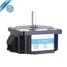 48v 25w 60w 200w 300w 400w 500w low voltage brushless dc motor driver
