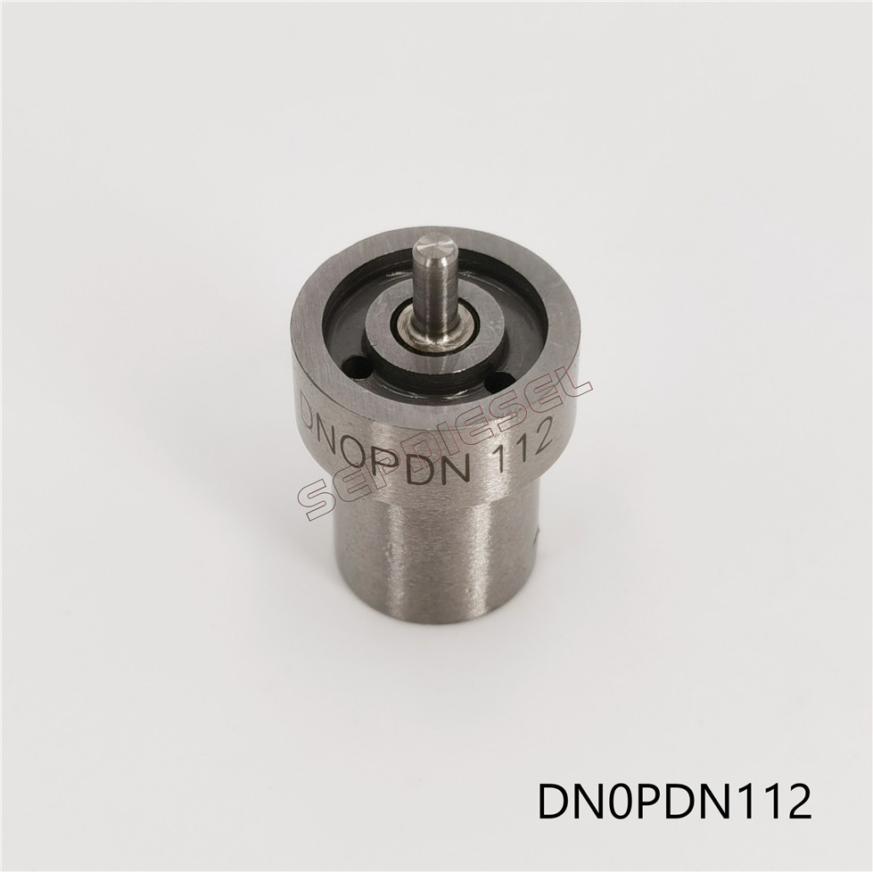 Dn0pdn112 1 With Number