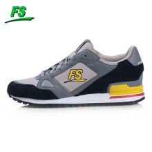 pas de marque chaussures de sport concepteur hommes