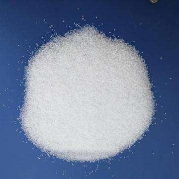 20-23 Meshes Non-iodized Refined Sea Salt