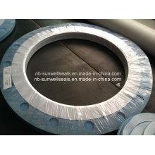 Joint d'enveloppe PTFE de bonne qualité Sunwell