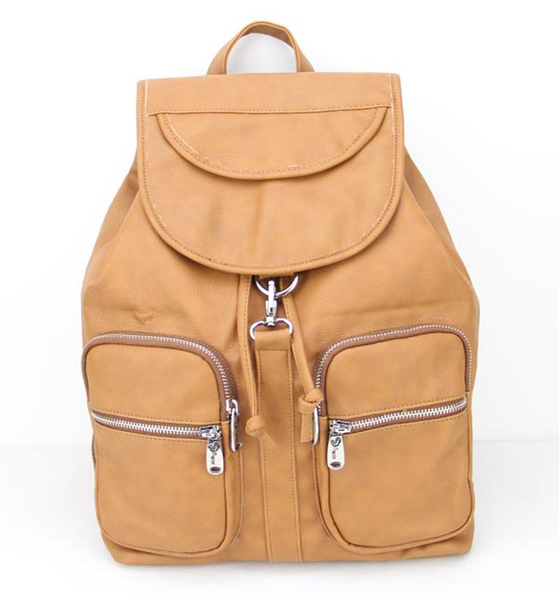 Unique Backpacks