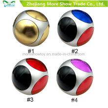 Soccer Fidget Spinner Football Hand Spinner Fingertips Gyro 5 Bearing Fidget Toy