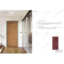 Best Sale Wooden Doors Prices, Best Solid Wooden Door