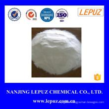 Calcium acetylacetonate for resin 19372-44-2