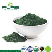 Organic Spirulina Powder /Spirulina Tablet