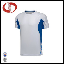 New Style Hot Seller Sports Wear Clothing Running T-Shirts
