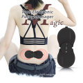 New Design Full Body Relax Muscle Therapy Smart Sticker Magic Mini portable Massager