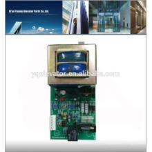 Pièces détachées pour ascenseur pour ascenseur pour ascenseur LG AEG09C685