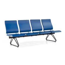 Integral PU Foam Padding Waiting Chair
