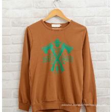 2014 Fashion Cheapest Design Organic Cotton Bamboo Sweaters