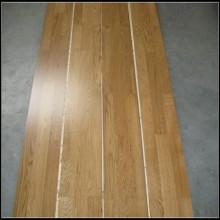 3-полосная Паркет дуб настил (натуральный цвет)