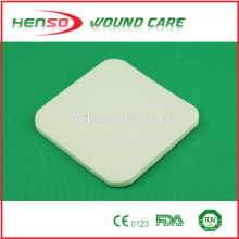 HENSO Surgical Advanced Foam Wound Dressing
