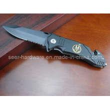 """8.2 """"faca da sobrevivência (SE-044)"""