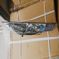 Yutong Bus Higer Bus BYD Bus Head Lamp