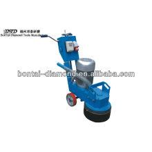 L550 Hochleistungs-Bodenschleifer zum Verkauf