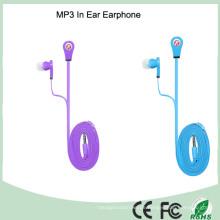 Handy Stereo im Ohr Kopfhörer (K-610M)
