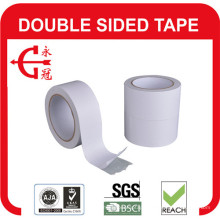 Yg Double Sided D/S Tissue Tape