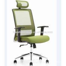 visitor chair for office meeting chair