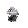 Turbocompresseur de turbocompresseur de camion de ZD30 HT12-19B 14411-9S00