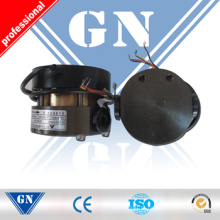 Medidor de Fluxo de Consumo de Combustível (cx-FM)