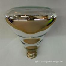 Fábrica de vender direto Refletir Lâmpada LED com E27 5.5W