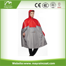 Camping Outdoor Wandern Klettern Berg Poncho