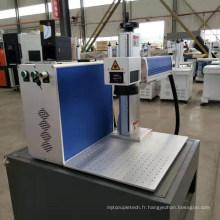 Marqueur laser de bureau