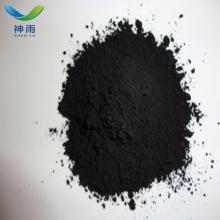 99% Prix minimum de la poudre de palladium avec la meilleure qualité