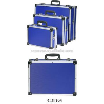 Gute Qualität-starke beliebte Tool-Box set Großhandel mit ABS Panel Haut