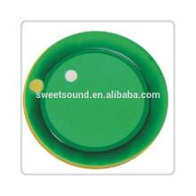 24 делают пьезоэлектрический керамический дисковый зуммер для частей чистящего оборудования