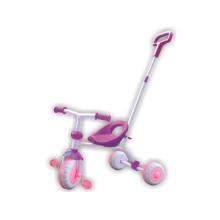 Дешевые ребенка трицикла ребенка Trike на продажу с Push Handle