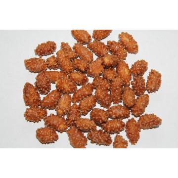 Оптовый экспорт высококачественного арахиса с покрытием