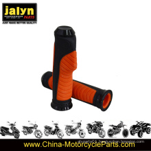 3428491A Hand Grip for Motorcycles