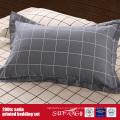 Ropa de cama impresa satén 100% del hotel del lecho del algodón 100TC Proveedores