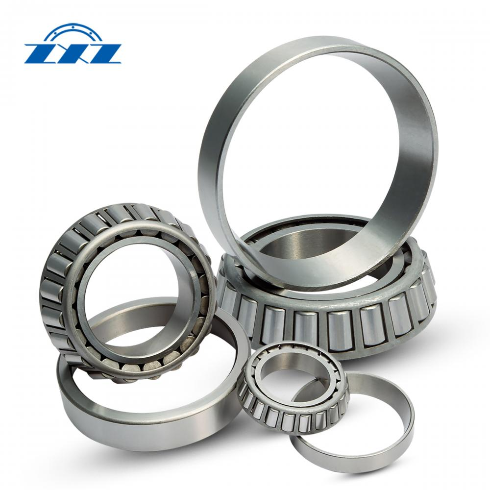 Transimission Bearings