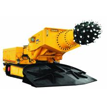 EBZ260 Roadheader de mineração de serviço pesado