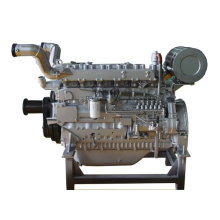 China 4 Stroke Water Cooled Diesel Engine