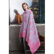 женщины широкий шаль кашемир сделано в Китае