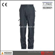 Mens Waterproof Snowboard Pants Commando Trousers