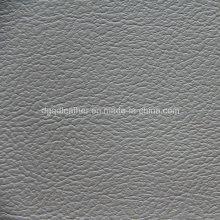 100, 000 Cycles Matrindale résistant à l'abrasion en cuir fort (QDL-53235)