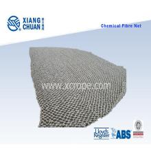 Handmade Polypropylene Chemical Fiber Net