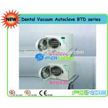 Autoclave dentaire
