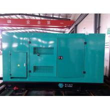 500kw Silent Typ Cummins Diesel Generator mit Ce, ISO, SGS