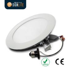 Einbauleuchte Einbauleuchte / Slim LED Panel Lampe mit CE RoHS 3 Jahre Garantie