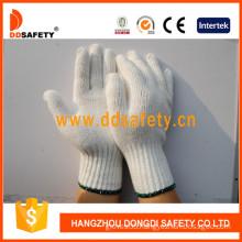 100% Bleach Acrylic Gloves (DCK508)