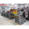 Mining Machine Hersteller Backenbrecher Preis