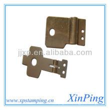 Chine OEM métal sur mesure produit